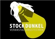 Stockdunkel-Veranstaltungstechnik OG -  Veranstaltungstechnik