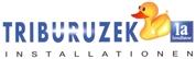 H. Triburuzek Installationen GesmbH + Co. KG - Installateur, Heizungs- und Lüftungstechniker, Gas, Wasser, Solaranlagen, Wärmepumpen, Photovoltaik