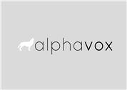Alphavox e.U. -  Kommunikationsagentur