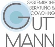 Sabine Anna Gutmann -  Systemische Unternehmensberatung und Coaching