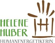 Helene Huber