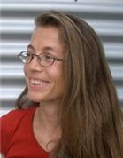 Mag. Susanne Schlager