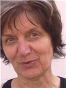 Ilse Prammer-Schukovits