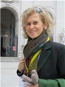 Monika Maria Bruckmoser