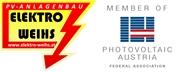 Elektro WEIHS Gesellschaft mbH - Elektroinstallationsunternehmen