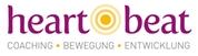heart.beat institute for growth e.U. -  Coaching. Persönlichkeits-Entwicklung. Geschäftsfeld-Entwicklung. Yoga.