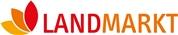 "Landgenossenschaft Ennstal - ""Landmarkt"" KG - LANDMARKT"