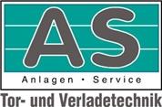 AS Tor- und Verladetechnik GmbH