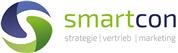 BA Helmut Becskei - smart-con | Unternehmensberatung