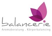 balancerie e.U. -  balancerie - Aromapraxis - Serena Laker