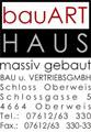 BAUART, Bau- und Vertriebs GmbH - bauART Bau u. VertriebsgmbH