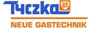 Tyczka Neue Gastechnik - Gesellschaft m.b.H.