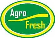 AgroFresh GmbH - Verarbeitung, Verpackung und Handel von Kartoffeln und BIO-Gemüse