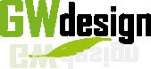 Peter Breitenfelder - GWdesign Grafik & Webdesign