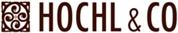 Herbert Hochl - HOCHL & CO