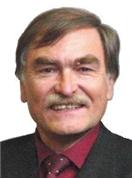 Ing. Bernhard Schaefer, MSc - id-data   Software & Systeme