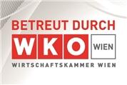 ID 101854    MÖBEL CORSO in Wien Währing sucht einen Nachfolger!