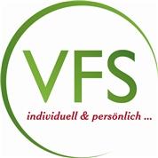 Gottfried Pilz - VFS Versicherungsmakler Gottfried Pilz