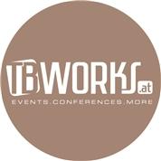 tb works e.U. -  Eventmanagement