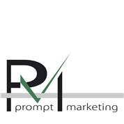 Prompt Marketing GmbH