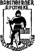 Babenberger Apotheke - Dr. Mag. pharm. Reinhard Becker -  Babenberger Apotheke