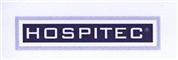 Hospitec Warenhandelsgesellschaft m.b.H.