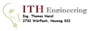 Ing. Thomas Hanzl - ITH-Engineering