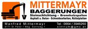 Manfred Mittermayr