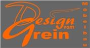Edwin Karl Grein -  Design vom Grein - Möbelbau