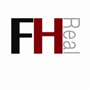 FH-Real GmbH -  Immobilienmakler