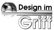 Ing. Helga Schmidtschläger - Design im Griff