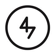 47Grad Werbeagentur GmbH