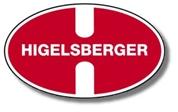 Higelsberger GmbH
