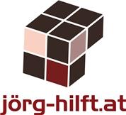 Jörg Kremnitzer -  jörg-hilft.at
