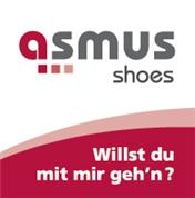 ASMUS Schuh+Sport-Mode Handels GesmbH