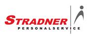 Stradner Industriemontagen GmbH