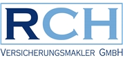 RCH Versicherungsmakler GmbH