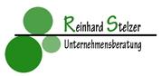 Reinhard Josef Stelzer, M.A. - Unternehmensberatung