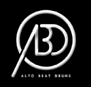 Georg Skrenek - ALTO BEAT DRUMS