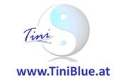 Christine Pirnbacher - TiniBlue