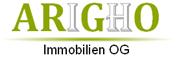 ARIGHO Immobilien OG - Hausverwaltung