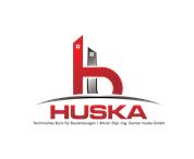 Dipl.-Ing. Günter Huska -  Technisches Büro für Bauleistungen und Baumeisterarbeiten