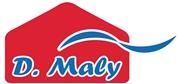 Daniela Maly - D. Maly e.U.