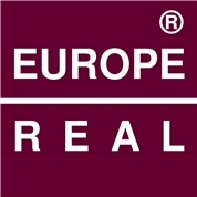 Europe Real Consulting, Developing & Marketing GmbH - EUROPE REAL CONSULTING GMBH