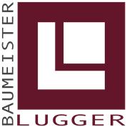 Ing. Walter Lugger - Baumeister Ing. Lugger Walter