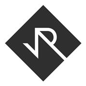 Junge Römer GmbH - Creative Production Studio