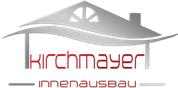 Kirchmayer Innenausbau GmbH -  Stuckateur und Trockenbau, inkl. Schall. und Brandschutz