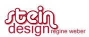 Regine Weber - Steindesign Regine Weber
