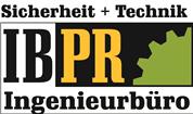 IBPR e.U. - Ingenieurbüro Prach