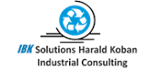 Dipl.-Ing. (FH) Harald Koban -  IBK Solutions Industrieberatung